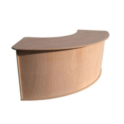 office furniture trade shows. office reception desk furniture trade show display shop fitting counter rd3l shows