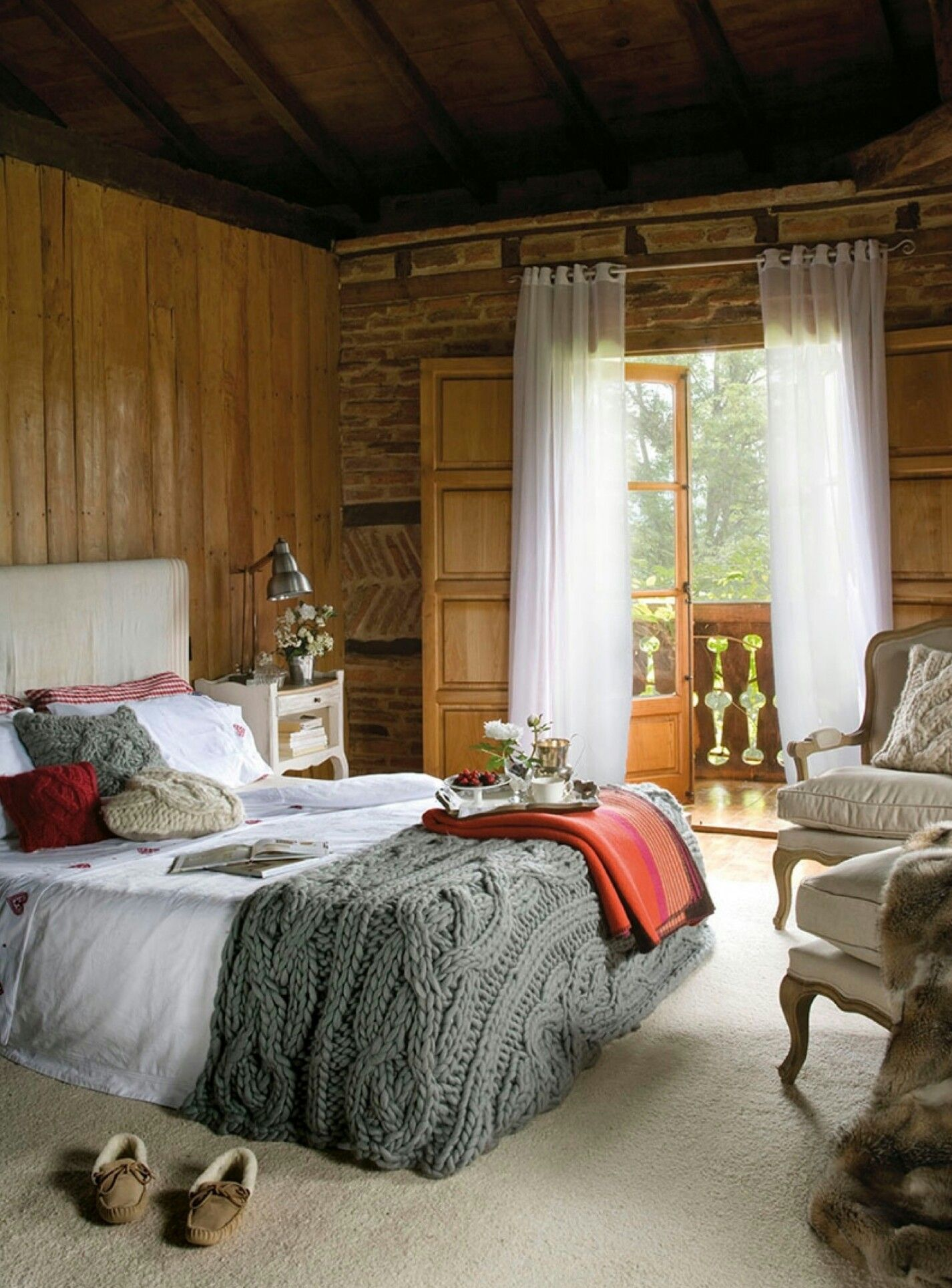 pin by krishan3722 on archhhhh rustic master bedroom on discover ideas about master dream bedroom id=34416