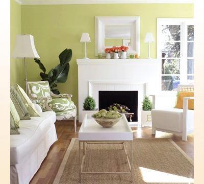 Tiny+House+Decor home decor ideas for small apartment 2013 10 Home