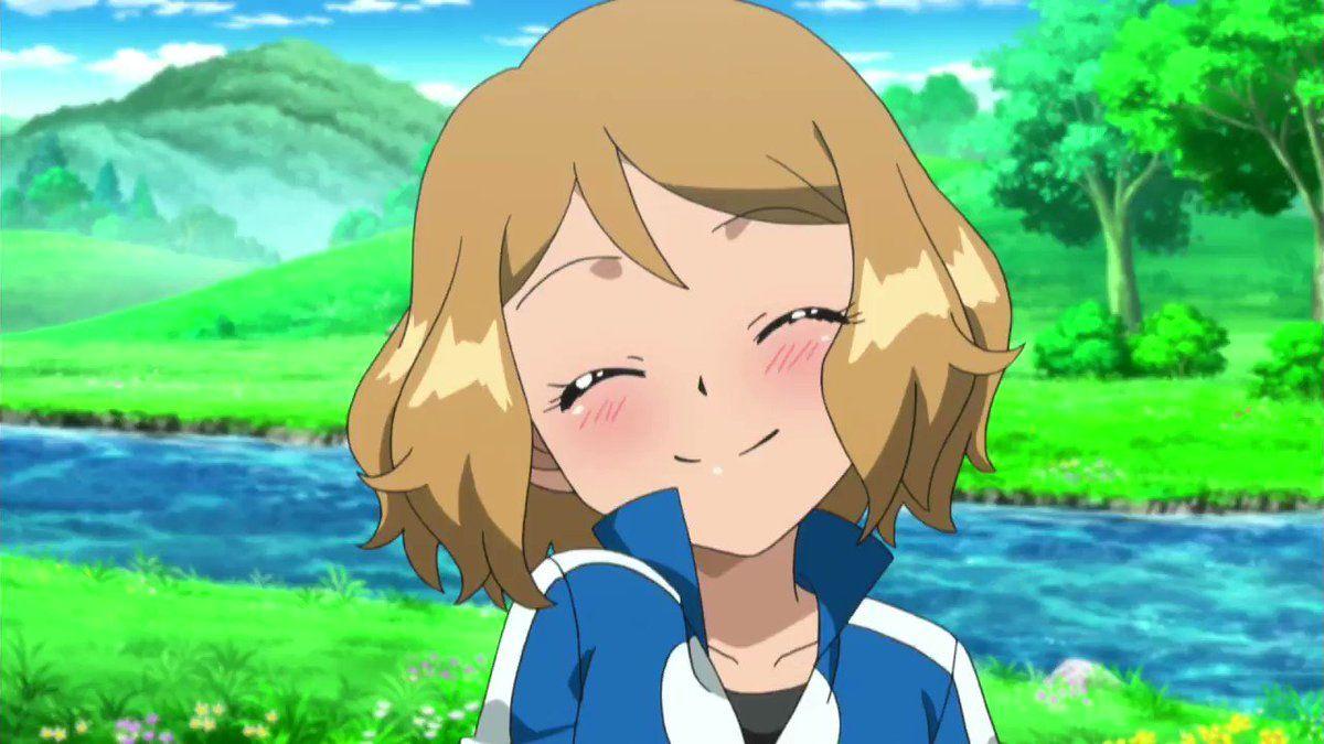 セレナbot (Serena Bot) (@serena_pokeXY) / Twitter | Pokemon kalos, Pokemon, Pokemon