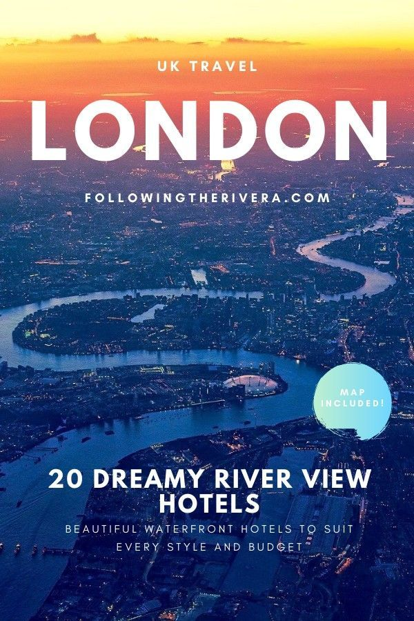 Catch the best river views of #london and all from the comfort of your hotel room! #riverthames #romantic #hotels #travel #londontravel #londontravelguide #uktravel #traveltips #traveldestinations #travelideas #travelersnotebook #traveladvice #traveladviceandtips #traveltipsforeveryone #traveladdict #travelawesome #travelholic #europetravel #europetraveltips #travelguide #couplestravel #luxuryhotel #boutiquehotel