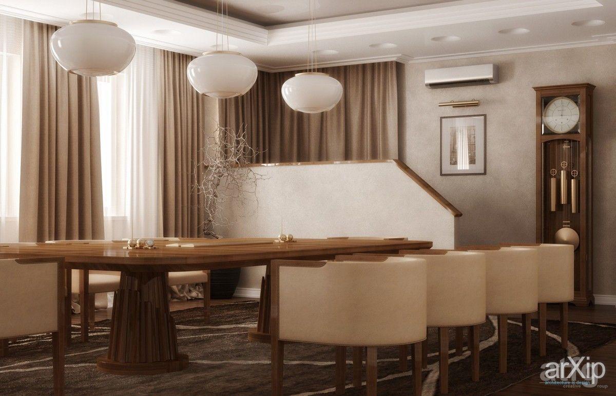 Переговорная в г. Сочи: интерьер, зd визуализация, офис, администрация, переговорная комната, неоклассика, 50 - 80 м2, интерьер #interiordesign #3dvisualization #office #administration #meetingroom #neoclassicism #50_80m2 #interior arXip.com