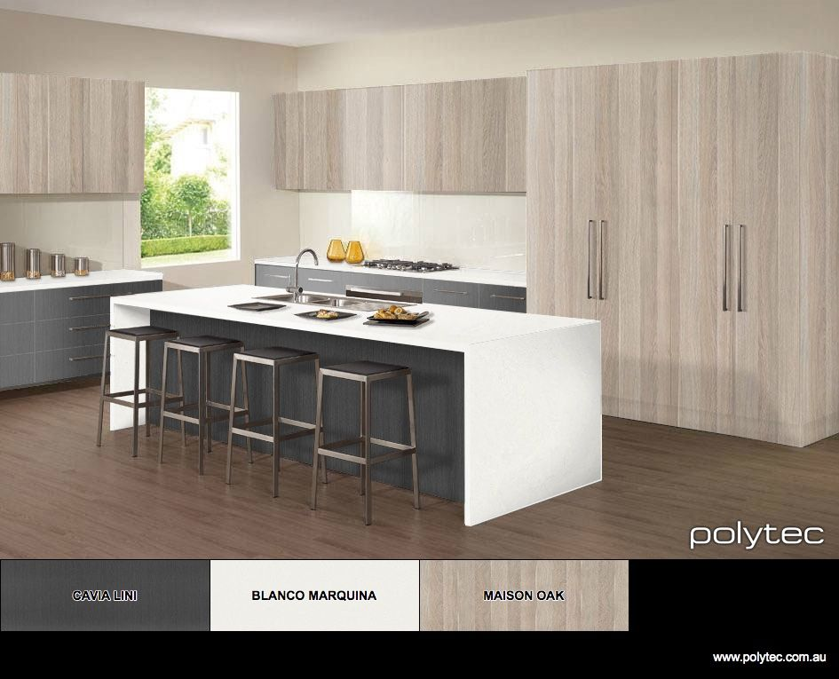Best Photo Gallery Websites Design your own colour schemes for Kitchens Bathrooms Laundry Wardrobes and more
