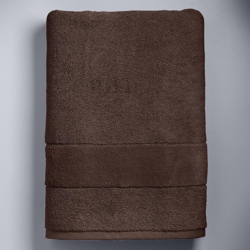Simply Vera Vera Wang Turkish Cotton Bath Towel Simply Vera Wang