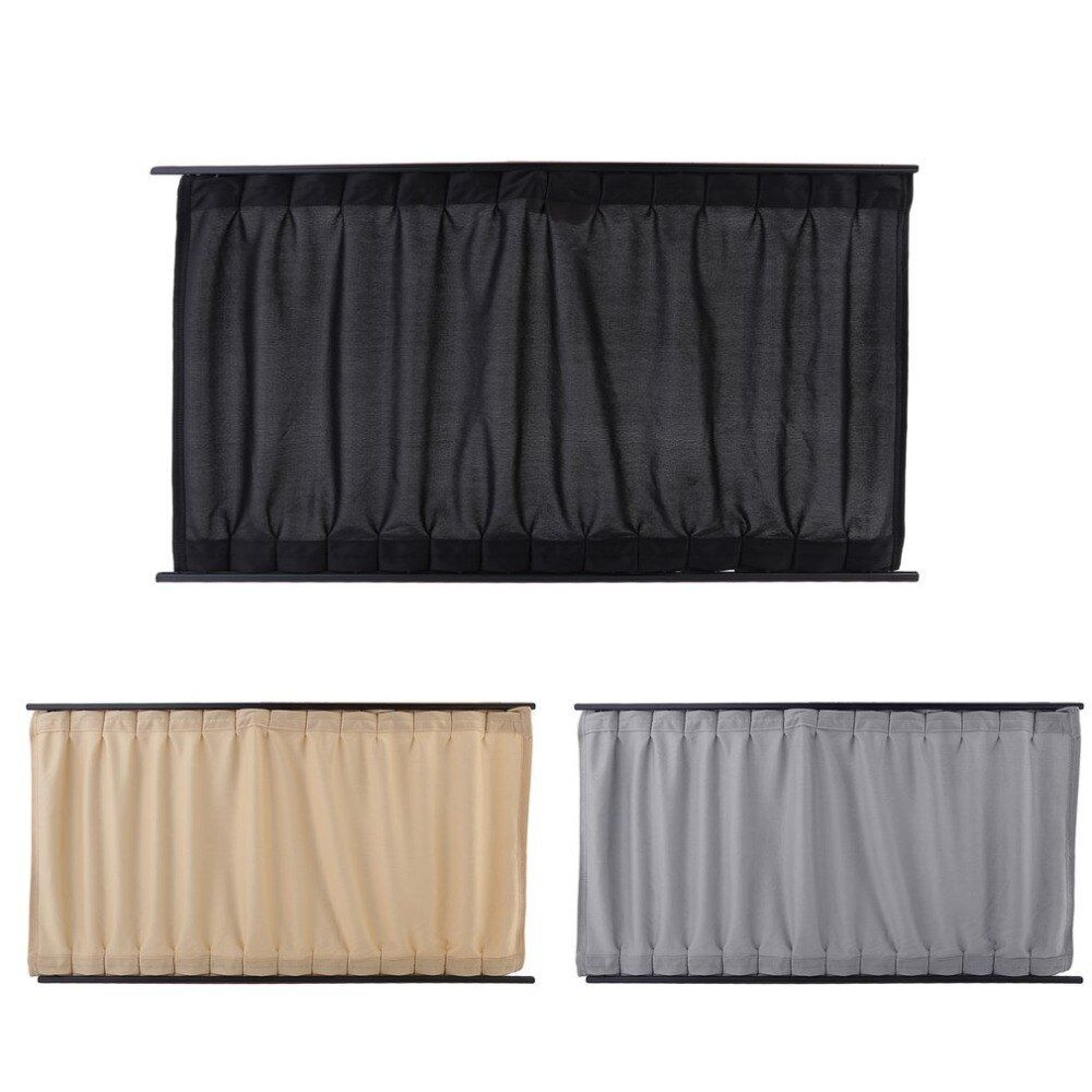 Do Not Delay !!   2pcs 3 color Update Car Window Curtains Elastic Car Side Window Sunshade Cloth Automobile Sunshade Curtains Vehicle Blinds Cover Do Not Slow The Product.  ***#2pcs      Hello, see what you are looking for. 2pcs 3 color Update Car Window Curtains Elastic Car Side Window Sunshade Cloth Automobile Sunshade Curtains Vehicle Blinds Cover This is a quality product. Do you want to live? If you are buying. 2pcs 3 color Update
