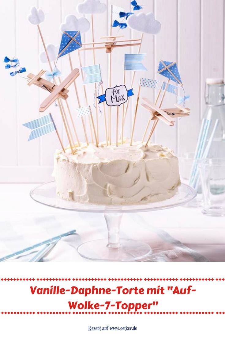 Kleine Himbeer Joghurt Torte Mit Kokos Rezept In 2020 Kuchen Und Torten Himbeer Joghurt Torte Und Kuchen Ohne Backen