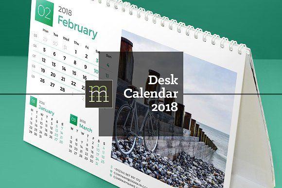 Email Marketing Calendar Template Excel Mystical Brandforesight Co
