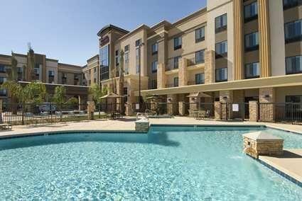 Hampton Inn & Suites Phoenix Glendale-Westgate - 3 Star #Hotel - $119 - #Hotels #UnitedStatesofAmerica #Glendale http://www.justigo.tv/hotels/united-states-of-america/glendale/hampton-inn-suites-phoenix-glendale-westgate_103684.html