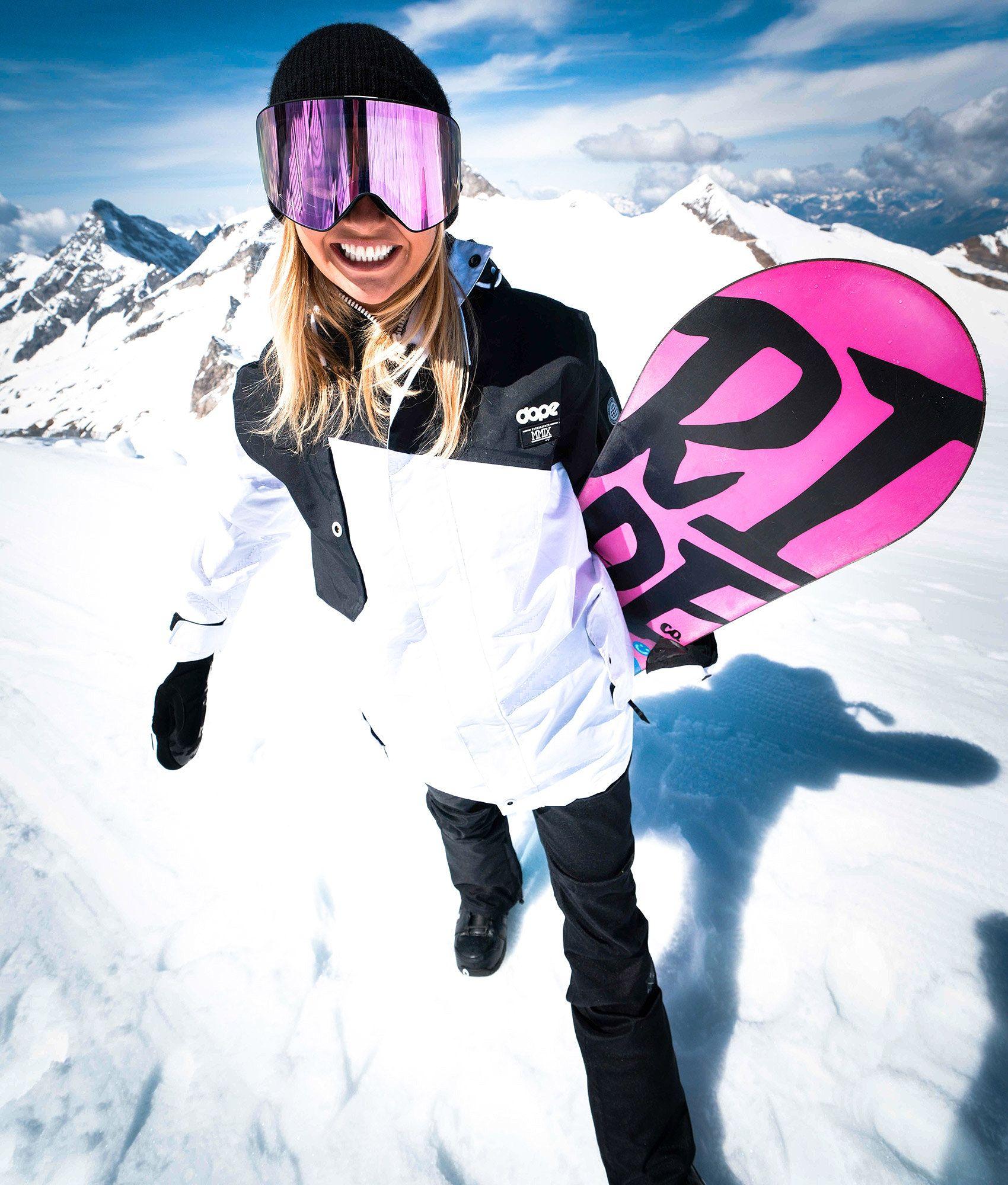 0d352a6d38 snowboarding gear womens snowboard outfit Womens Snowboard Jacket