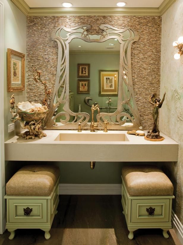 Incredible Art Nouveau Bathroom Google Kereses Ideas For The House Download Free Architecture Designs Terchretrmadebymaigaardcom