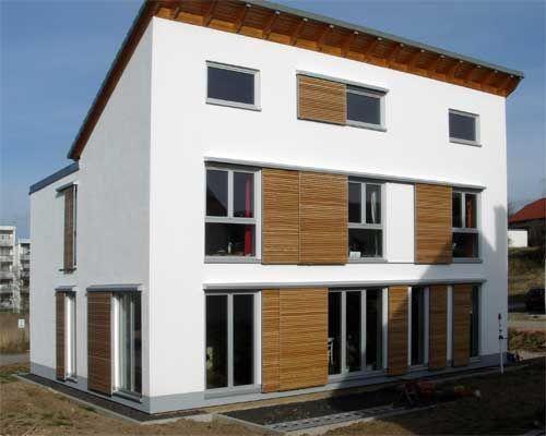 Schiebe Fensterläden pin by markus beck on fensterläden louvre windows and