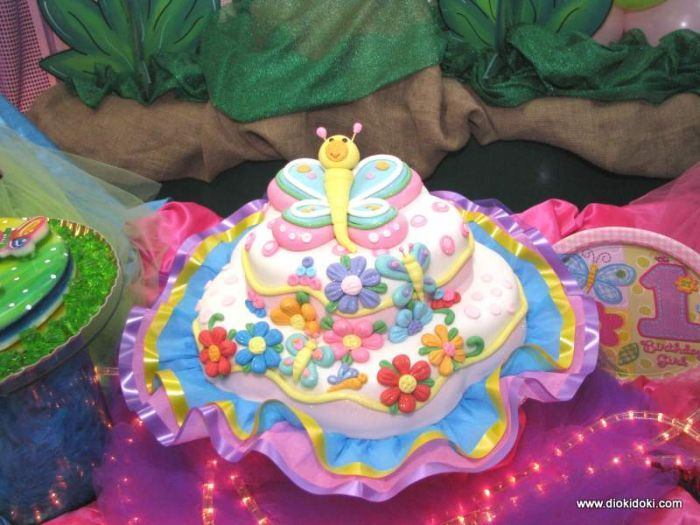 OKI DOKI - Salón de Fiesta Infantil para eventos infantiles ...