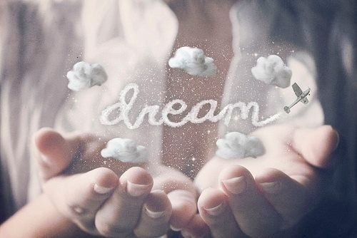 Google Image Result for http://girlfromthehills.files.wordpress.com/2012/05/graphic_arts_photo_art_sketch_beautiful_girl_quotes-bce7b99ced0ddd9b4986962c12b9829a_h_large.jpg