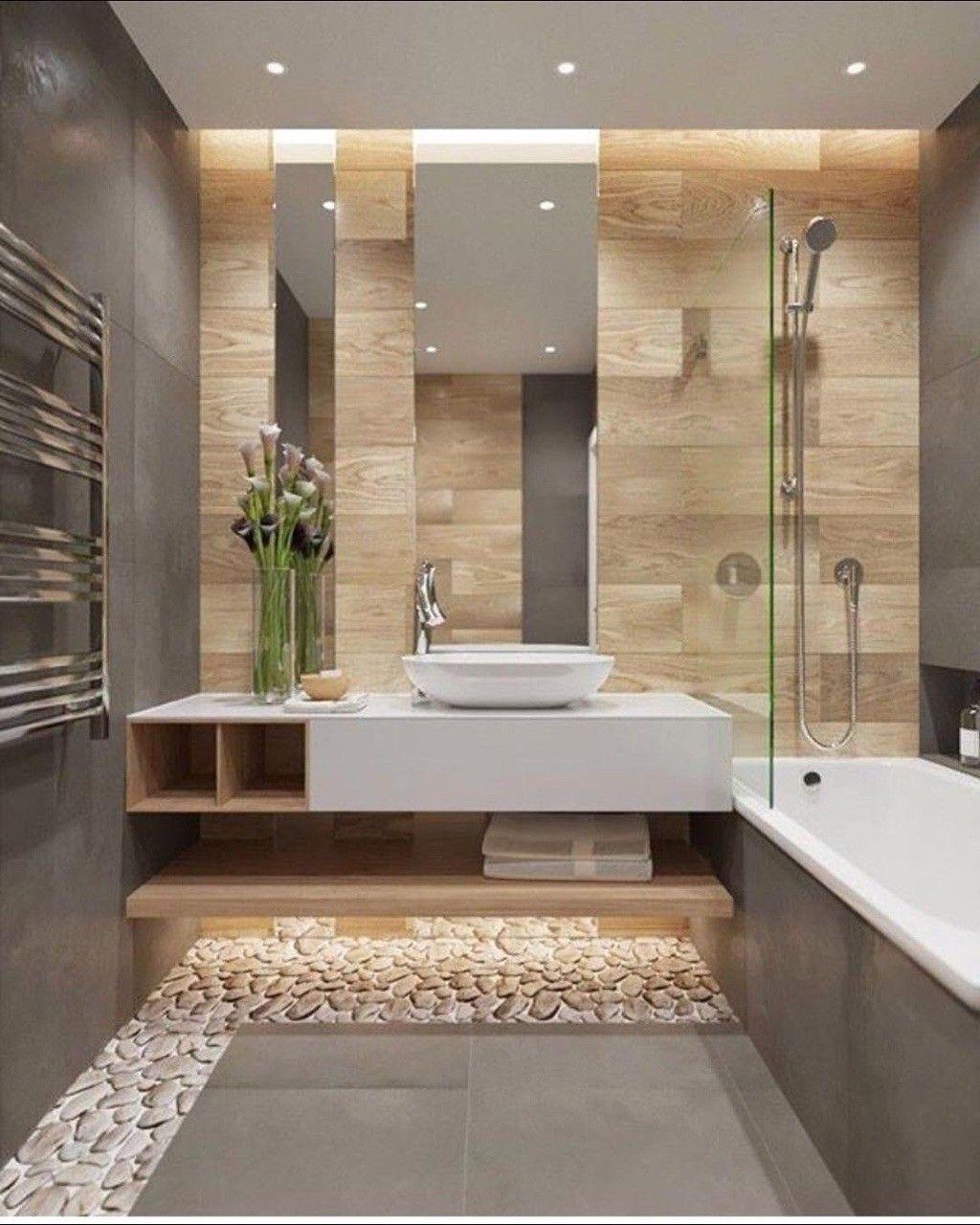 Pin Von Jacques De Villiers Auf Home Ideas Badezimmer Innenausstattung Badezimmer Renovieren Badezimmer