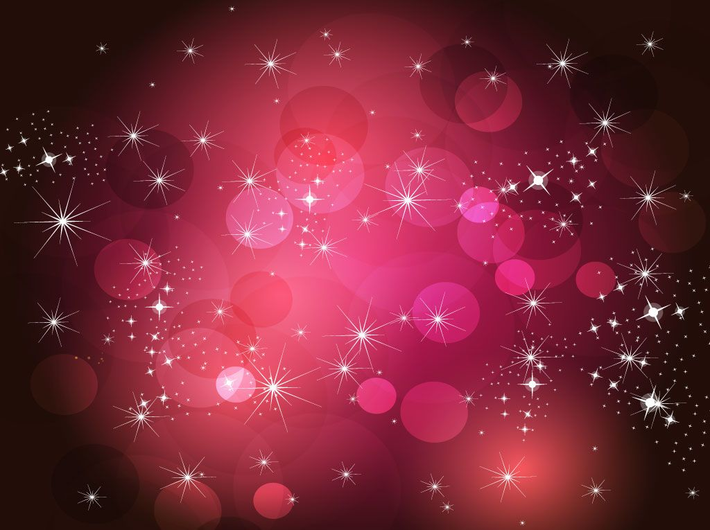 Dark Maroon Star Background With Images Star Background