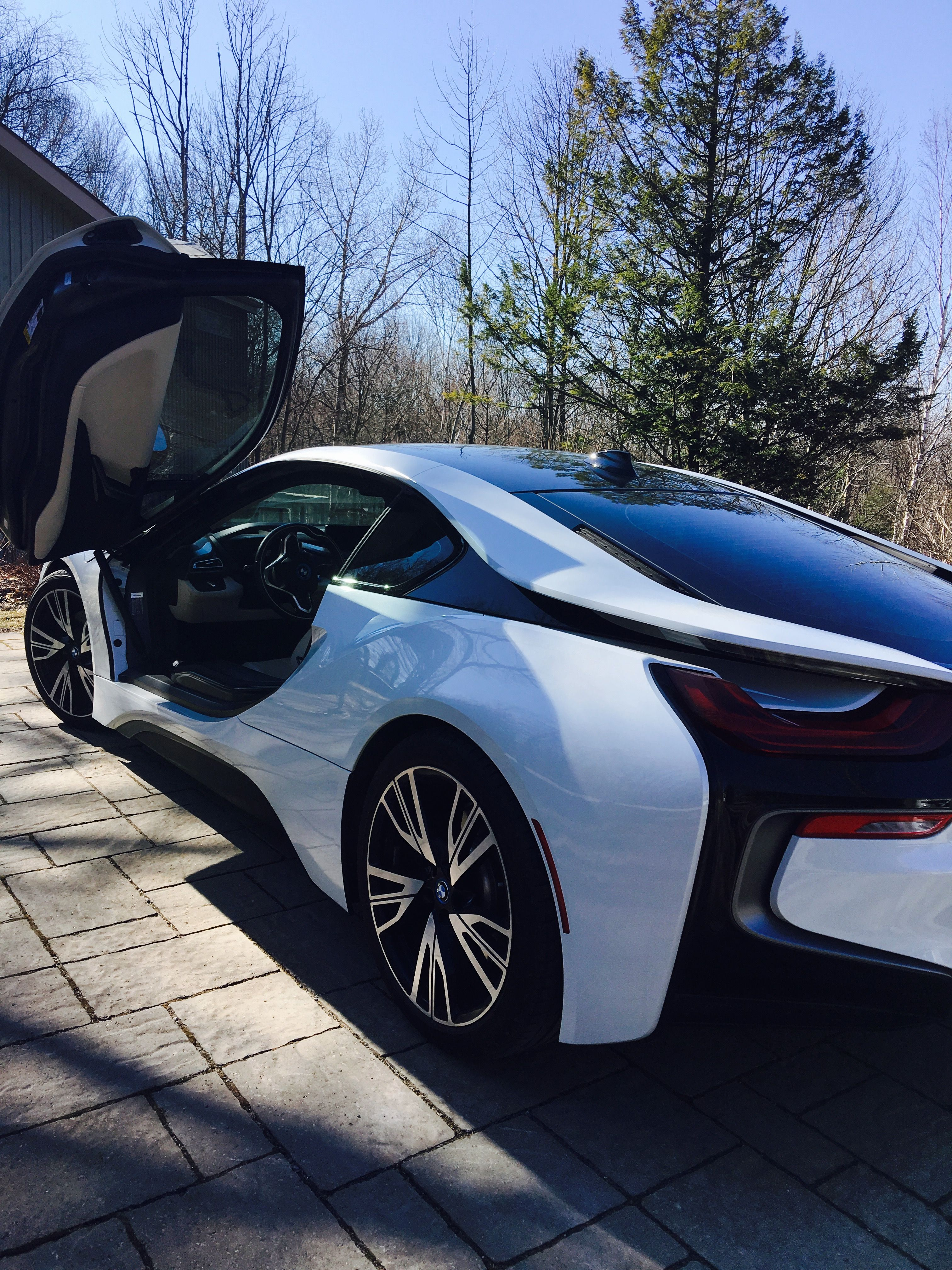 Pin By Voir Naut On Cars Pinterest Bmw I8 Bmw And Cars