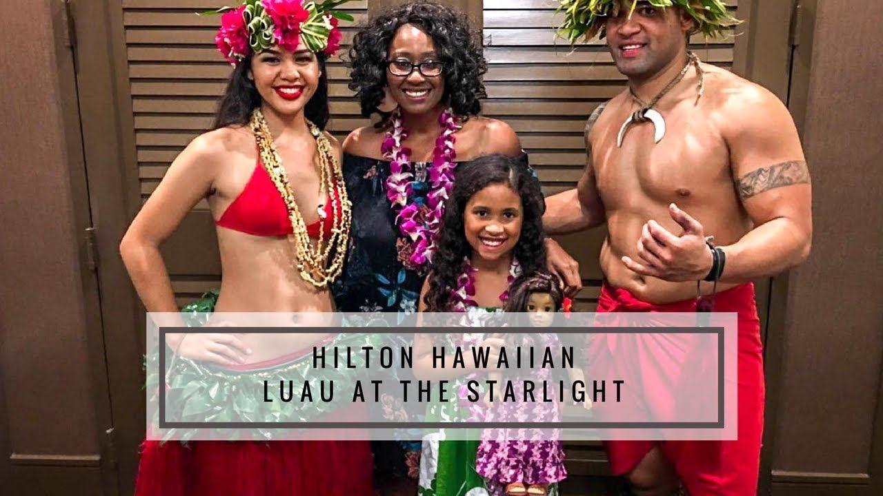 Heading To Oahu Hawaii And Want To Experience Your Very First Luau The Hilton Hawaiian Villa Hilton Hawaiian Village Waikiki Hilton Hawaiian Village Oahu Luau