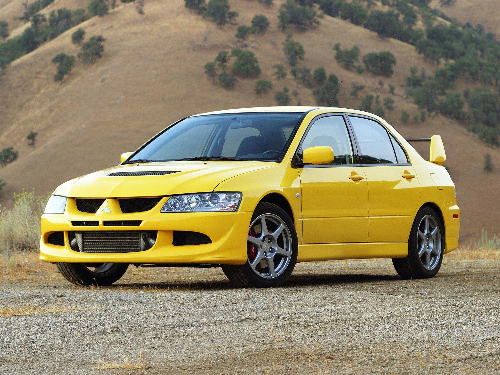 Mitsubishi Lancer Evo Viii Mitsubishi Lancer Evolution Mitsubishi Lancer Mitsubishi Cars