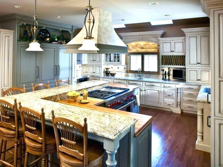 t shaped kitchen island l shaped kitchen with island t shaped kitchen island t shaped kitche on kitchen island ideas v shape id=37538