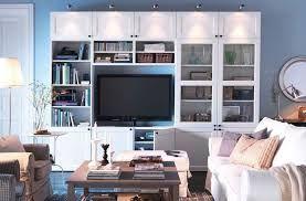 Risultati immagini per IKEA SOGGIORNI | SHABBY CHIC & Provenzale ...