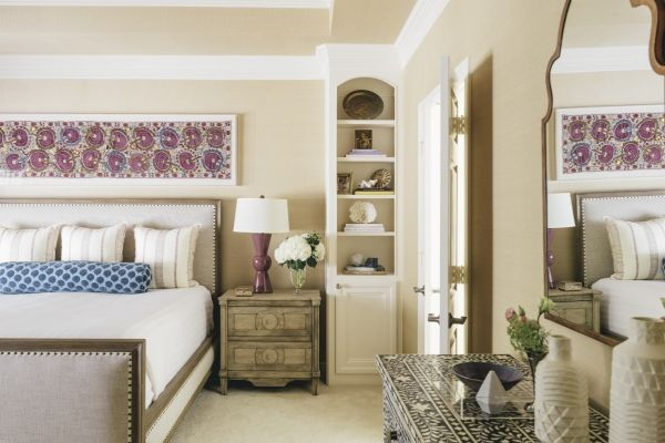 lauren haskett fine design lhfd interior design houston texas