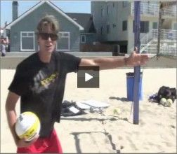Pin On Collection Of Volleyball Videos