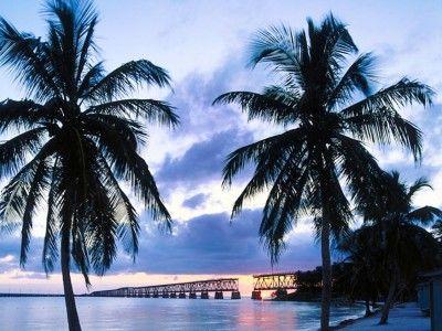 Florida Keys Bahia Honda State Park Florida Wallpaper Florida Keys