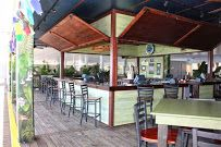 Hula Bay Club, Tampa Waterfront Restaurants 5210 W Tyson Ave, Tampa, FL  33611