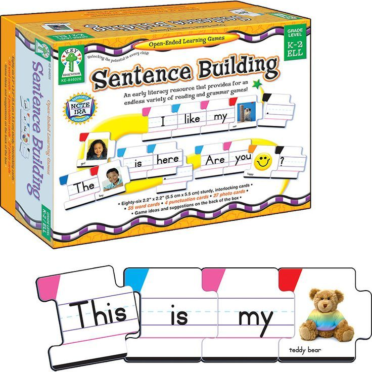 grammar and sentences skills exercises Enjoy these fun grammar games for kids find a range of free interactive exercises and practice activities that are perfect  carefully read the sentences,.