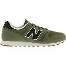 New Balance 373 - Homme Chaussures (ML373SMU) @ Foot Locker » Un ...