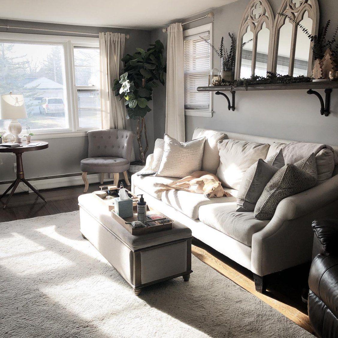 Anastasia Sofa Living Room Decor Curtains Paint Colors For Living Room Living Room Designs [ 1128 x 1128 Pixel ]