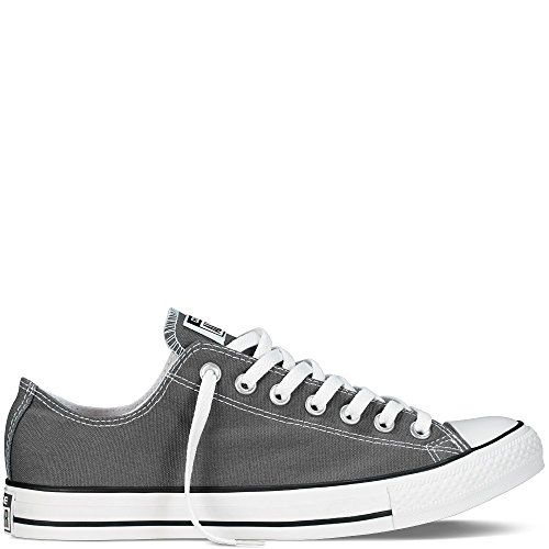 d030f5ef3f4ef Pin by taita mshoi on Grunge | Chuck taylors, Converse low tops ...