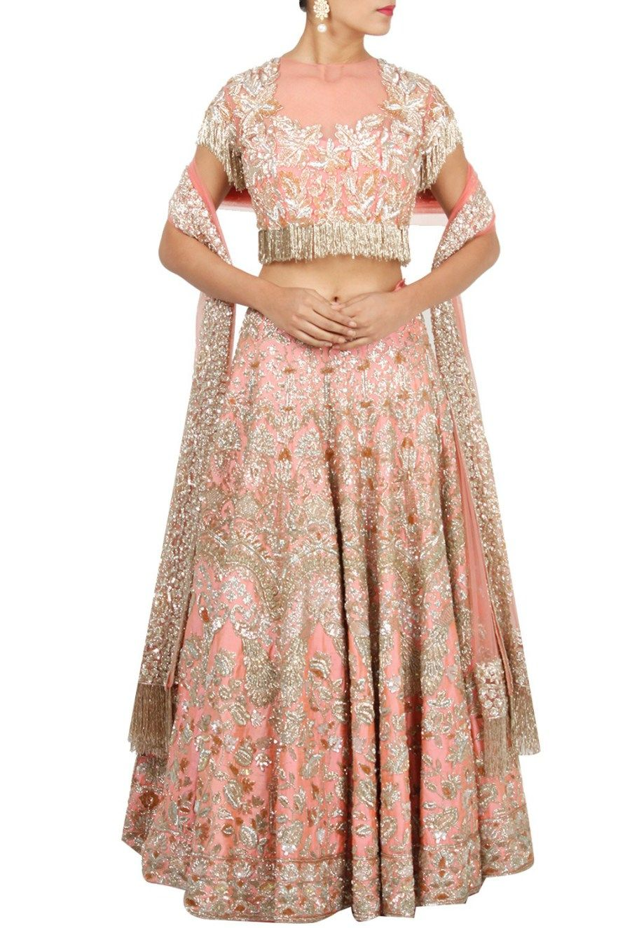 8d53188c94df New manish malhotra bridal lehenga prices you need to know today frugal fab also  rh pinterest