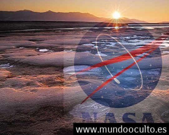 Científicos de NASA revelan 4 hechos alarmantes acerca de ...
