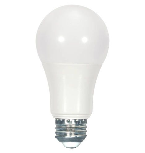 A19 Led 10w Bulb Lighting Light Fixture Accessories Light Bulbs Led Light Bulb Light Bulb Bulb