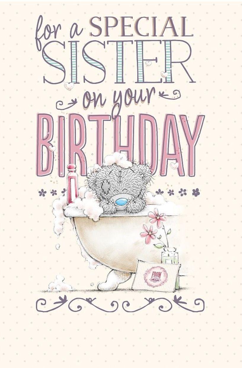 Pin by Claudia Bravo on Mornig, Night & Birthday Wishes
