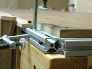 festool multifunktionstisch tisch pinterest holzbearbeitungsmaschinen werkstatt und werkzeuge. Black Bedroom Furniture Sets. Home Design Ideas