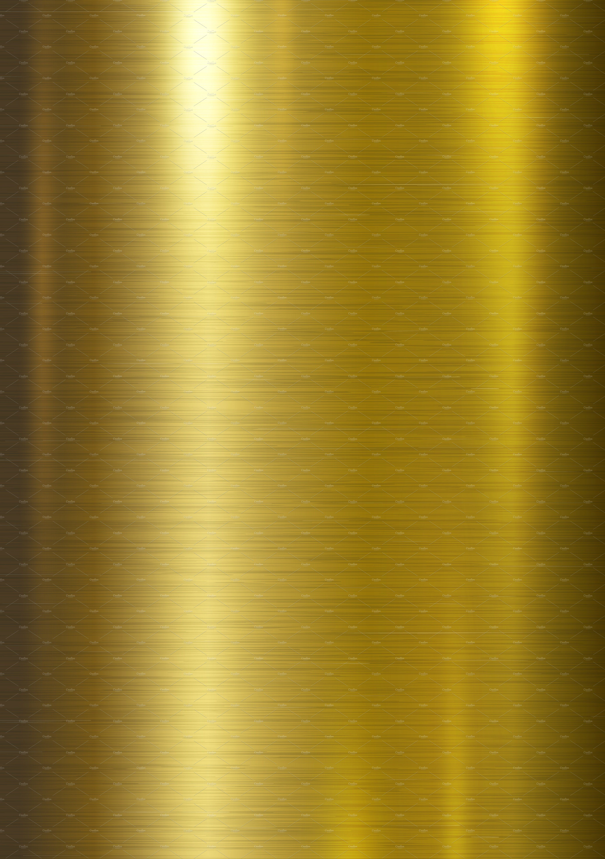 Gold Metal Texture Background Metal Texture Gold Metal Texture Gold Textured Wallpaper