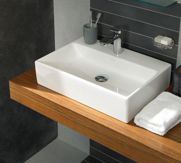 Wastafel kleine badkamer badezimmer pinterest - Badezimmer ausbau ...