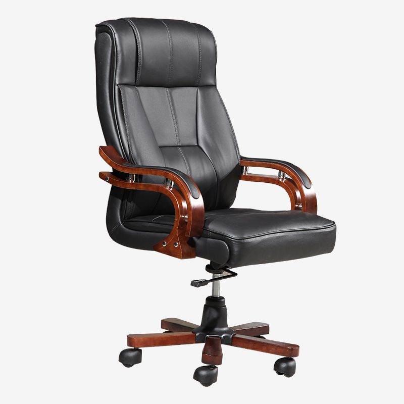Shop Office Chairs Online At Hong Kong With Special Prices