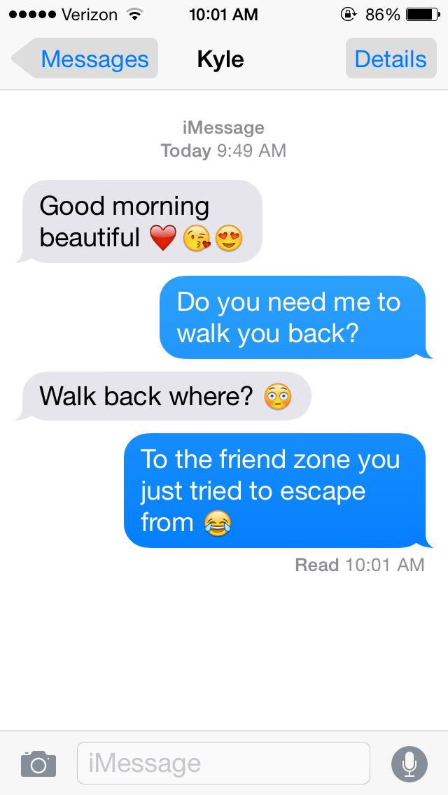 Friendzone Texts Lol Friendzone Funny Dating Quotes Funny Texts