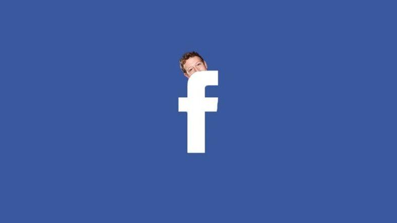 Son Yillarda Yasadigi Gizlilik Skandallariyla Basi Dertte Olan Facebook Kullanicilarinin Guvenini Tamamen Yerle Bir Edebilec Haber Facebook Teknoloji Haberleri