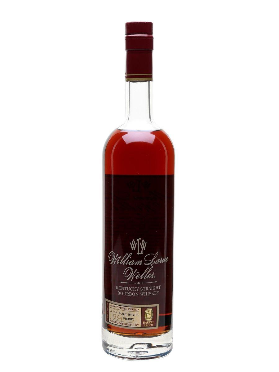 Sazerac Frankfort Kentucky C 70 W 16 B 14 Bourbon Weller Bourbon Bourbon Whiskey