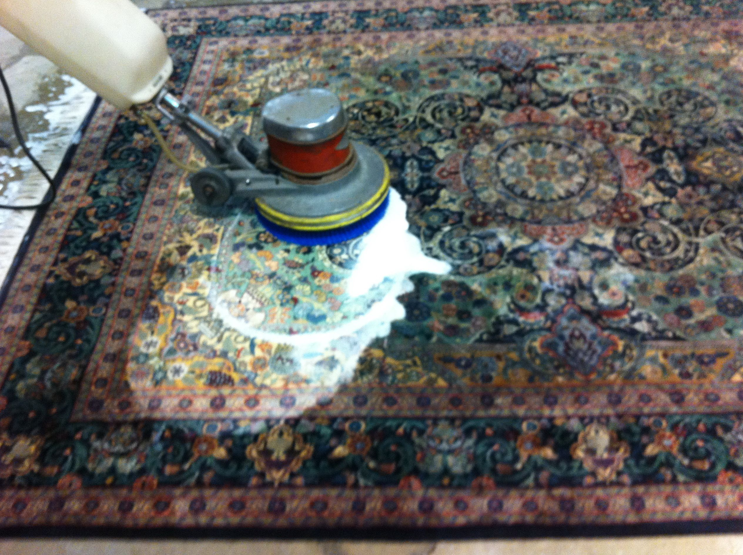 Oriental Rug Cleaners Chicago With Images Rug Cleaner