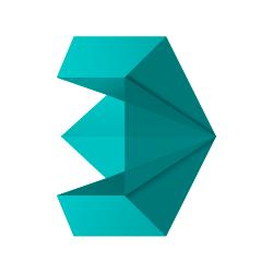3ds Max Logo Vector Download Brandeps Adobe Dreamweaver Vector Logo Free Vector Software