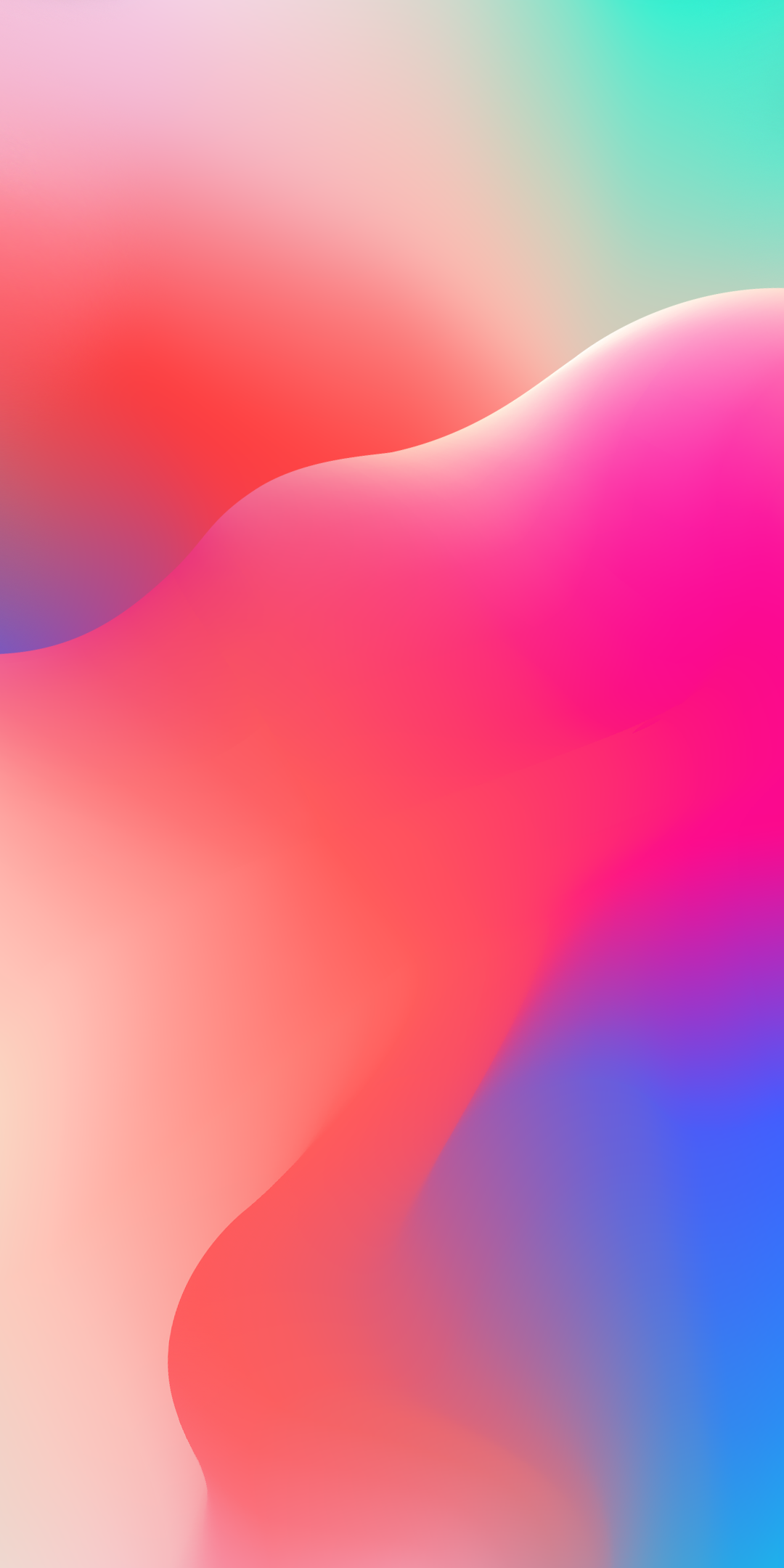 Pin By Ibeahan On Full Hd Wallpaper In 2020 Desktop Wallpaper Design Huawei Wallpapers Cute Desktop Wallpaper