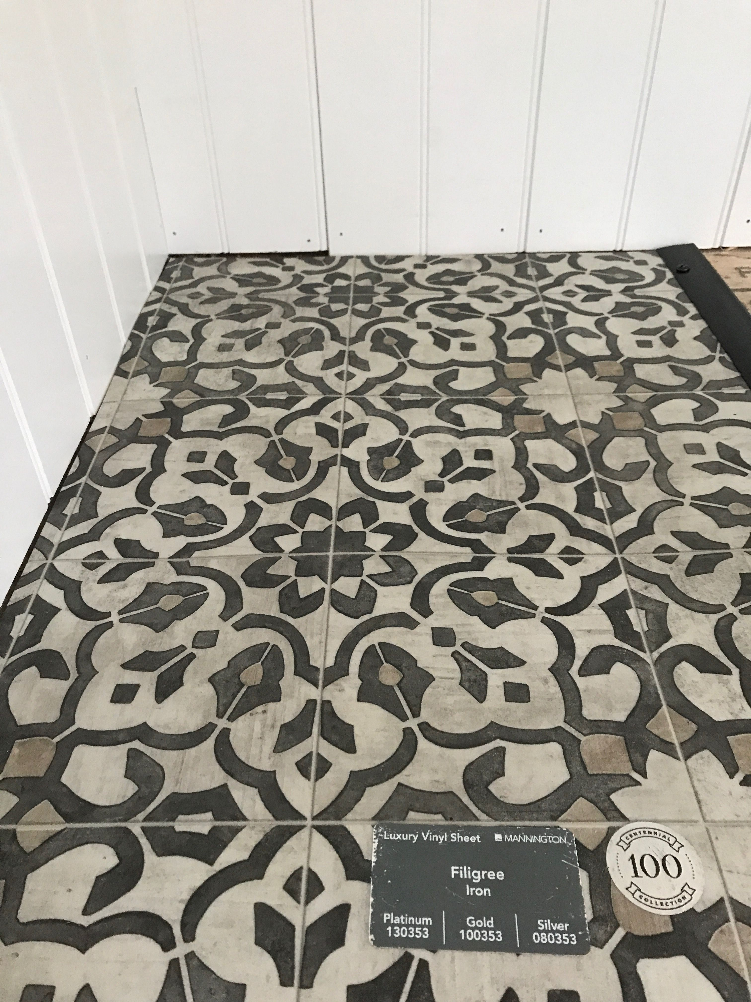 Pin By Carletta Ooton On Yarmouth Mudroom Mannington Vinyl Flooring Vinyl Flooring Bathroom Pretty Floors