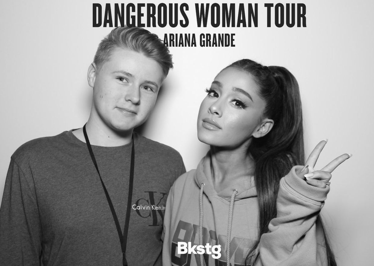 Ariana grande meet and greet boston ariana grande meet and greet ariana grande meet and greet boston m4hsunfo