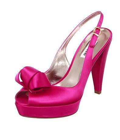 dune Best Pink Wedding Shoes  47a1fbcdd