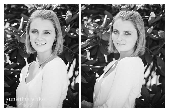 high school senior,senior portraits,